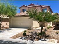 View 6702 Wheeler St Las Vegas NV