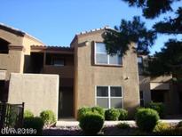 View 5055 Hacienda Ave # 2042 Las Vegas NV