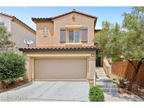 View 9284 Indian Cane Ave Las Vegas NV