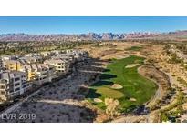 View 9200 Tesoras Dr # 402 Las Vegas NV