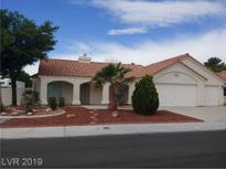 View 7625 Gatewood Terrace Ln Las Vegas NV