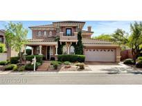 View 941 Roseberry Dr Las Vegas NV