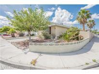 View 6752 Incline Ave Las Vegas NV