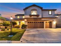 View 8212 Fritzen Ave Las Vegas NV