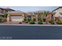 View 8435 Mayport Dr Las Vegas NV