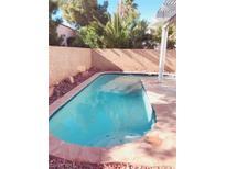 View 9931 Perceval St Las Vegas NV