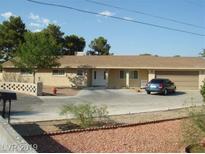 View 6878 Palmyra Ave Las Vegas NV