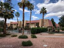 View 5163 Indian River Dr # 217 Las Vegas NV