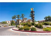 View 10550 Alexander Rd # 2123 Las Vegas NV