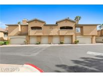 View 8737 Red Brook Dr # 104 Las Vegas NV