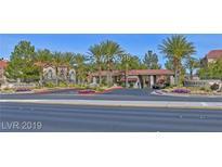 View 2200 Fort Apache Rd # 1177 Las Vegas NV