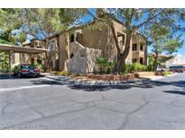 View 9325 Desert Inn Rd # 170 Las Vegas NV