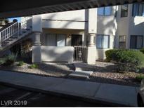 View 7905 Esterbrook Way # 102 Las Vegas NV