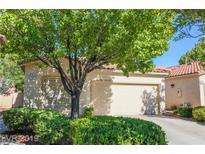 View 3416 Kilflyn St # 101 Las Vegas NV