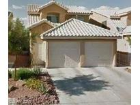 View 8020 Celestial Ave # 201 Las Vegas NV