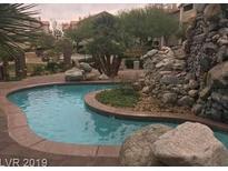 View 4200 Valley View Bl # 3078 Las Vegas NV