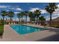 View 3820 Wiggins Bay St # 104 Las Vegas NV