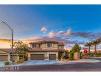 View 2712 Blairgowrie Dr Henderson NV