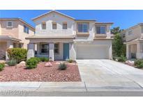 View 618 Beverly Arbor Ave Las Vegas NV