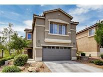 View 9545 Michelle Falls Ave Ave Las Vegas NV
