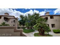 View 5415 Harmon Ave # 2135 Las Vegas NV