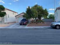 View 4521 Ranch Foreman Rd Las Vegas NV