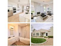 View 2012 Summer Blossom Ct # 103 Las Vegas NV