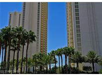 View 135 Harmon Ave # 3418 Las Vegas NV
