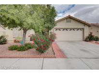 View 5314 Edna Crane Ave North Las Vegas NV