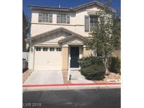 View 10323 Free Spirit St Las Vegas NV