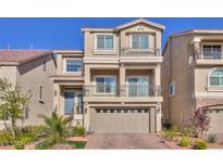 View 8266 Hamilton Oaks St Las Vegas NV