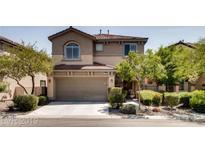 View 1032 Brinkman St Las Vegas NV