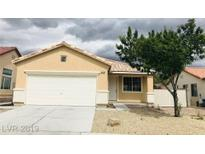 View 5824 Camino Rosa St North Las Vegas NV