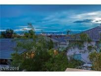 View 733 Coral View St Las Vegas NV