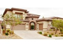View 12256 Montura Rosa Pl Las Vegas NV