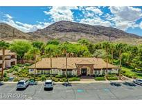 View 231 Horizon Rdg # 1325 Henderson NV