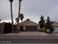 View 612 Rancho Del Norte Dr North Las Vegas NV