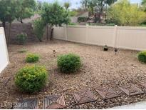 View 1297 Large Cap Dr # 2 Henderson NV