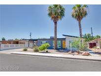 View 812 Bonita Ave Las Vegas NV
