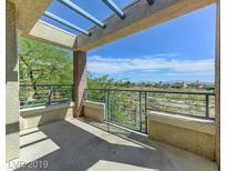 View 10720 Amber Ridge Dr # 201 Las Vegas NV