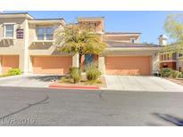 View 10700 Amber Ridge Dr # 104 Las Vegas NV