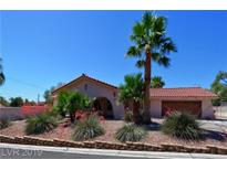 View 3295 Lindell Rd Las Vegas NV