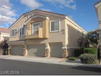 View 9069 Camp Light Ave # 102 Las Vegas NV