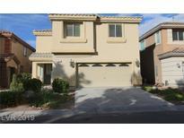 View 538 Foster Springs Rd Las Vegas NV