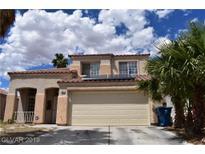 View 518 Rancho Del Norte Dr North Las Vegas NV