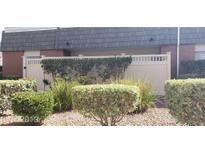 View 669 Oakmont Ave # 3707 Las Vegas NV