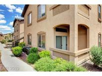 View 8805 Jeffreys St # 1064 Las Vegas NV