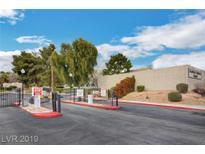 View 3559 Kensbrook St Las Vegas NV