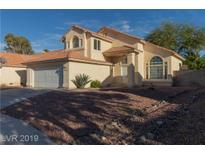 View 2803 Micah Ave Henderson NV