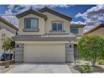 View 9665 Kampsville Ave Las Vegas NV